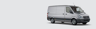 Manual de Instrucciones Sprinter Mercedes-Benz