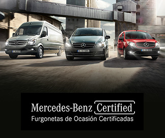 Autolica MB Certificated